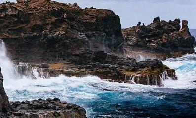 Foto-Home-Destacados-Acantilado